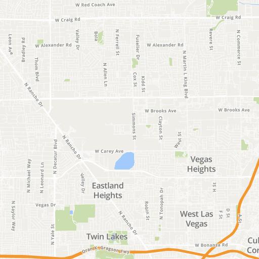 Marijuana Dispensaries Near Me In North Las Vegas Nv For Medical