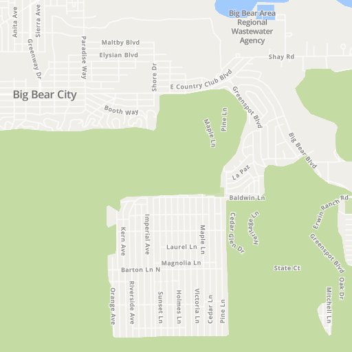 Big Bear Lake Fire Map.Marijuana Deliveries Near Me In Big Bear Lake Ca For Medical