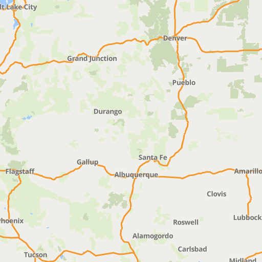 Rouge River Michigan Map.Michigan Medical Marijuana Dispensaries Recreational Marijuana Stores