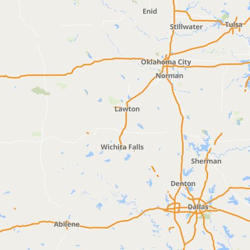 Jay Oklahoma Map.Oklahoma Medical Marijuana Dispensaries Recreational Marijuana Stores