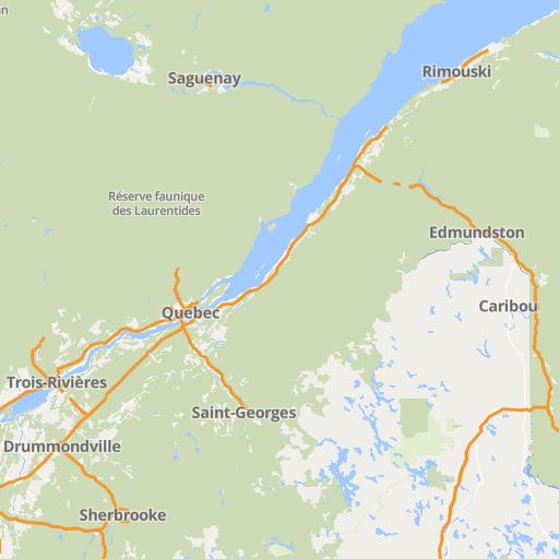 Mexico Maine Map.Maine Medical Marijuana Deliveries Recreational Marijuana Stores