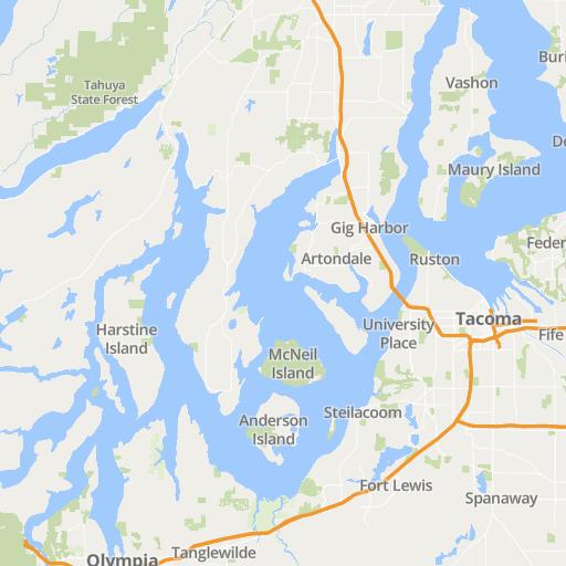 Marijuana Dispensaries Near Me in Seattle, WA for Medical ...