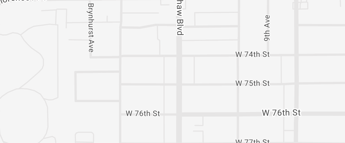 Location Map