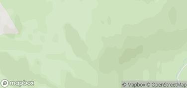 Zamek Chojnik – mapa