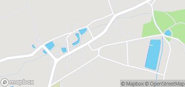 Kościół Nawiedzenia NMP – mapa