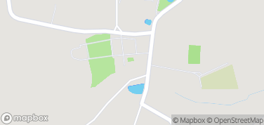 Sanktuarium Markowice – mapa