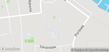 Lunapark Sowiński – mapa