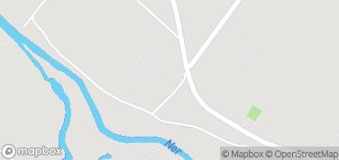 Muzeum Byłego Niemieckiego Obozu Zagłady Kulmhof – mapa