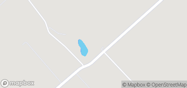 Ośrodek Chopinowski – mapa
