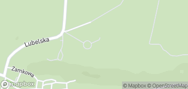 Spichlerz – mapa