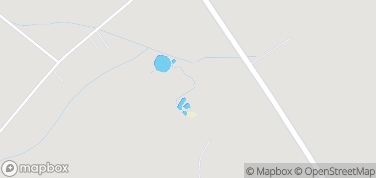 Magiczne Ogrody – mapa