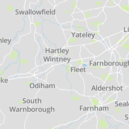 Where To Buy Brintons Carpet In Aldershot Hampshire