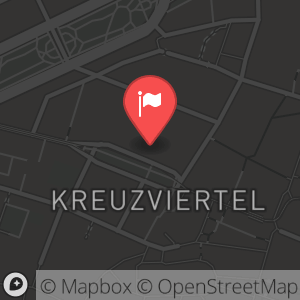 Landkarte/Stadtplan für: Neujahrsvorstellung 2015 – Die Feuerzangenbowle | Promenadeplatz 6, 80333 München
