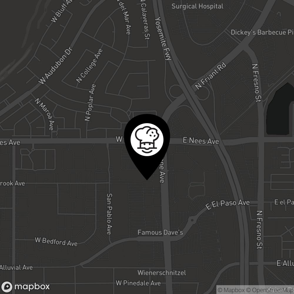 Crumbl Cookies - Fresno, California