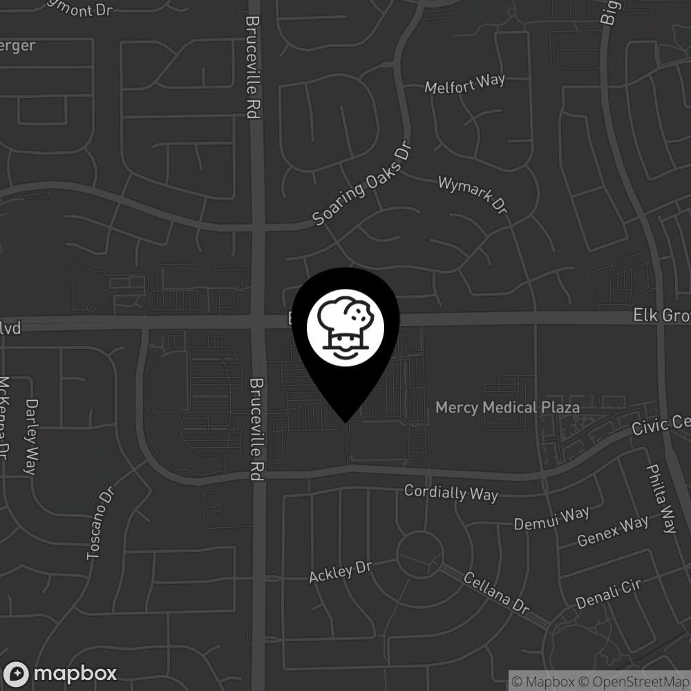 Crumbl Cookies - Elk Grove, California
