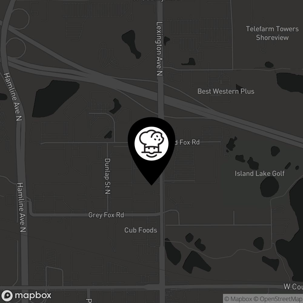 Crumbl Cookies - Arden Hills, Minnesota