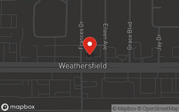 Map of 431 State Road 436 W. in Altamonte Springs