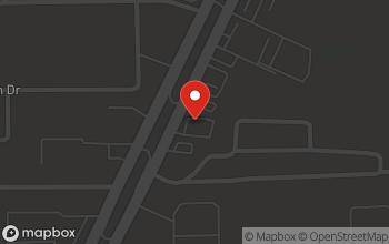 Map of 25260 Gratiot Ave in Roseville