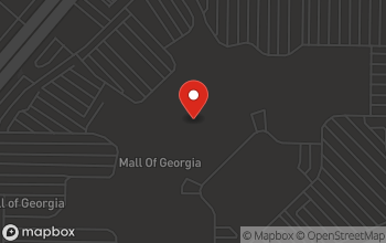 Map of 3333 Buford Dr. in Buford