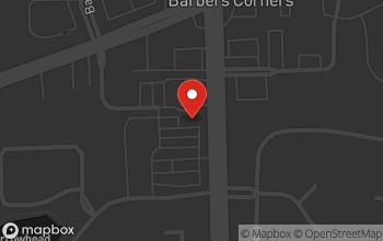 Map of 439 N. Bolingbrook Rd in Bolingbrook
