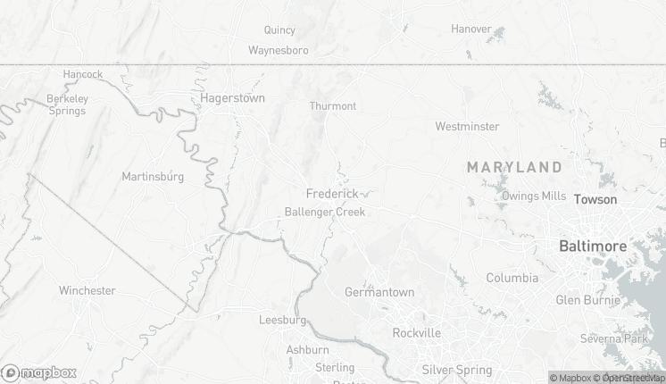 city-map-0