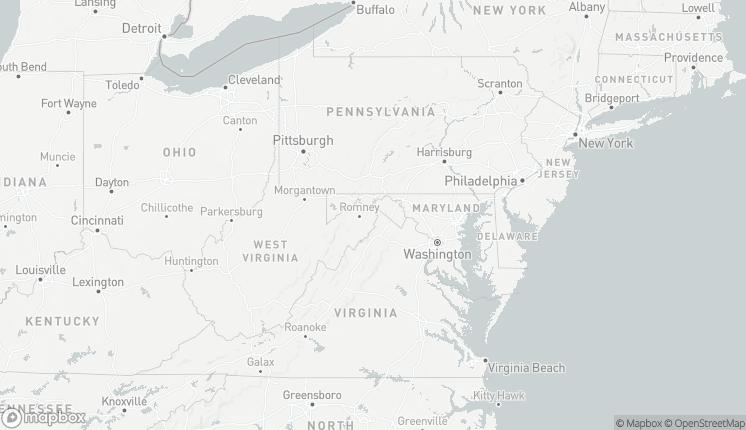 provider-map