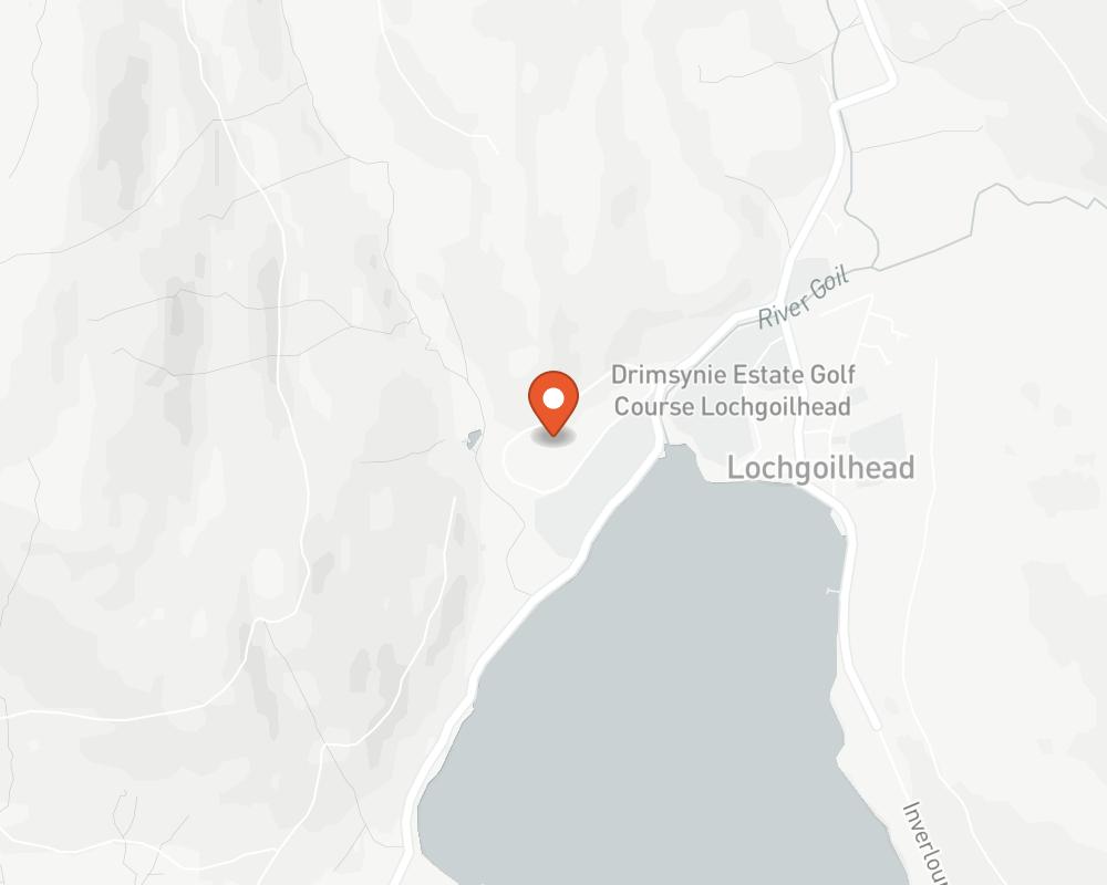 Mapbox Map of -4.912176,56.171839