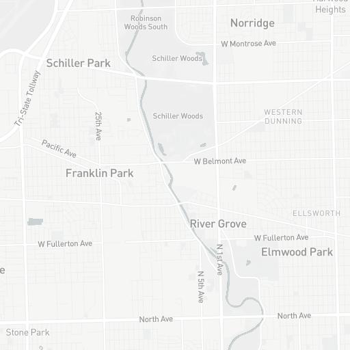 Franklin Park Illinois Map.Village Of Franklin Park Il Login Bill Pay Customer Service And