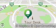 Map Bikes Reviewed Denver, United States