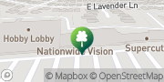 Map Eat The Frog Fitness - Ahwatukee Phoenix, United States