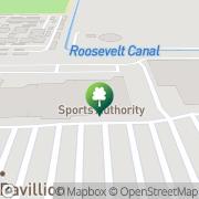 Map Crunch Fitness - Avondale Avondale, United States