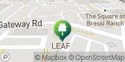 Map YogaSix Carlsbad, United States