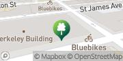 Map Platinum Boston Seo Services Boston, United States