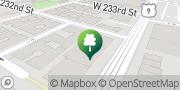 Map Build N Box The Bronx, United States