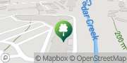 Map Fern Creek Fit Body Boot Camp Louisville, United States