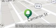 Map Langley and Taylor, LLC Nashville, United States