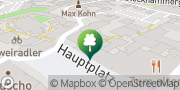Karte Mrs.Sporty Club Neunkirchen Neunkirchen, Österreich