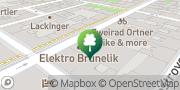 Karte Mrs.Sporty Club Wien-Leopoldstadt Wien, Österreich