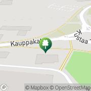 Kartta Finnbody Lapua Lapua, Suomi