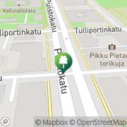 Kartta Martikainen Tuija Maarit Tmi Kuopio, Suomi