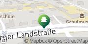 Karte DRIGALLA Sanitär und Heizungsbau Lilienthal, Deutschland