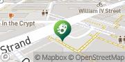 Map Wapbaze. com London, United Kingdom