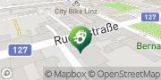 Karte Pokertreff Linz Linz, Österreich
