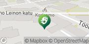 Map Kameratek Oy Helsinki, Finland