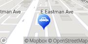 Map Royal Automotive Englewood, United States