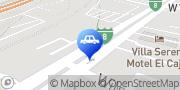 Map Marys Auto Glass El Cajon, United States