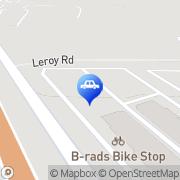 Map Tech Star Motors Corona, United States