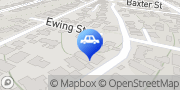 Map 24 Hour Towing Los Angeles, United States
