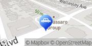 Map Alex Towing Santa Monica Santa Monica, United States