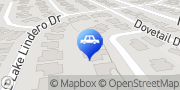 Map Local Towing Agoura Hills Agoura Hills, United States
